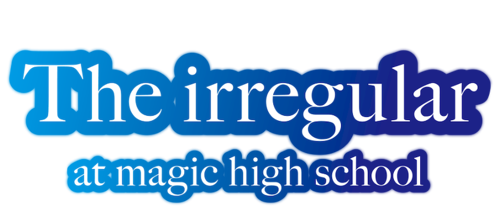 the irregular at magic high school movie stream