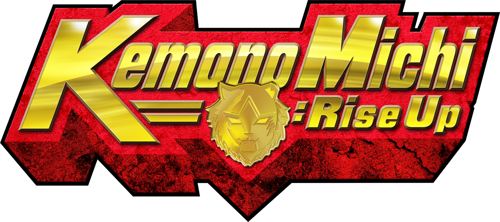 Infos - Kemono Michi: Rise Up - Anime streaming in English sub, in HD and  legally on Wakanim tv