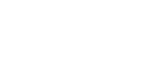 Smile Down the Runway